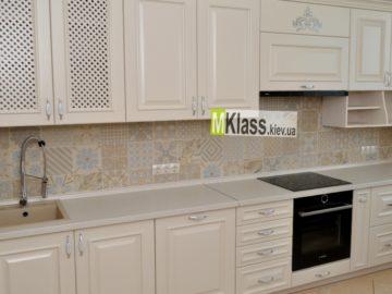 Кухня арт. К-16