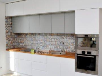 Кухня арт. К-15