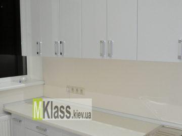 Кухня арт. К-18