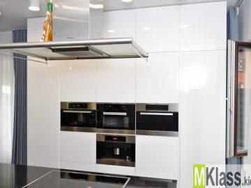 Кухня арт. К-01