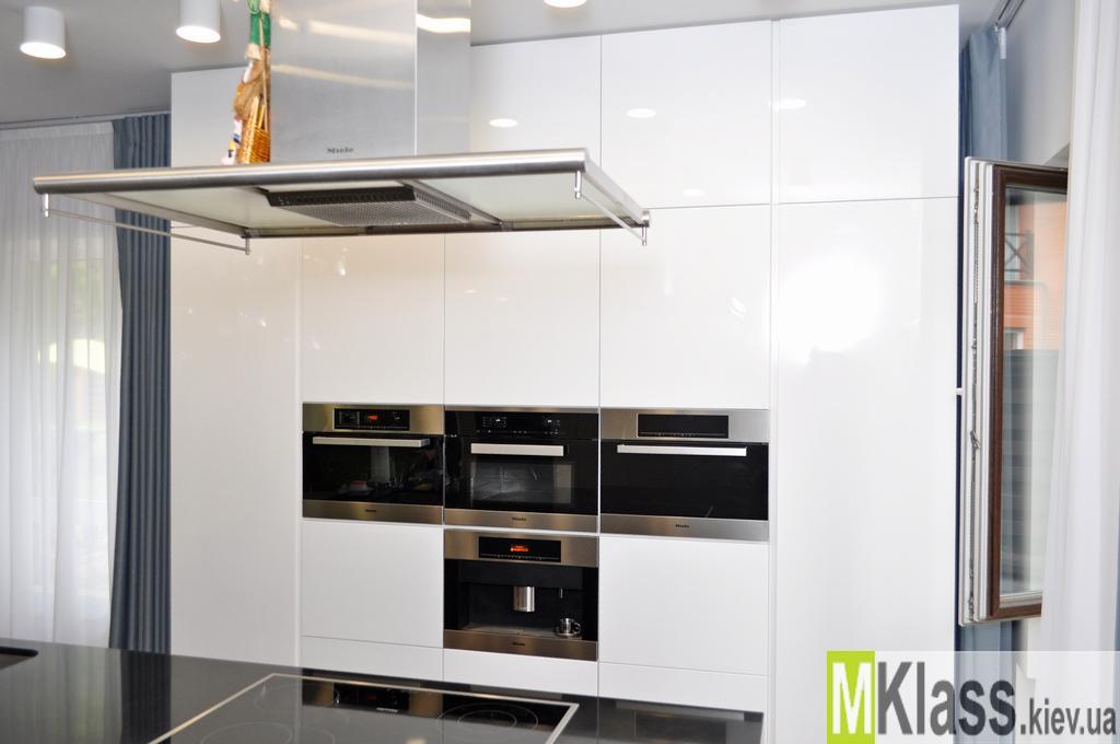 1 4 - Кухня арт. К-01