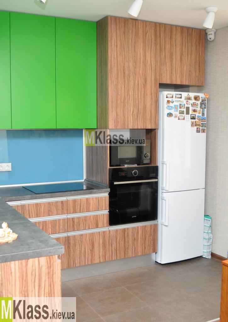 Кухня арт. К-23
