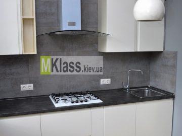 Кухня арт. К-17