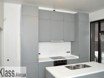 Кухня арт. К-13