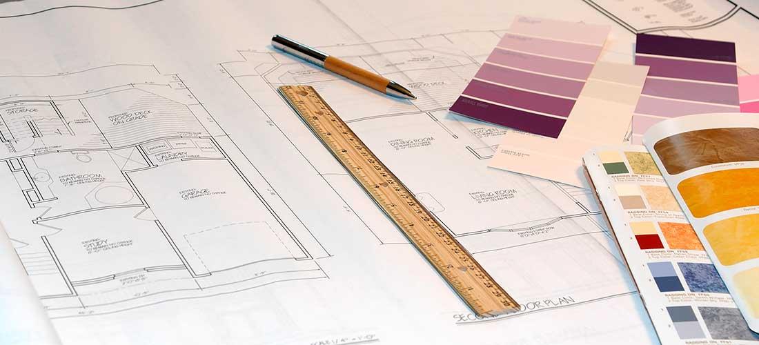 arch 9 1 - Работаем с дизайнерами