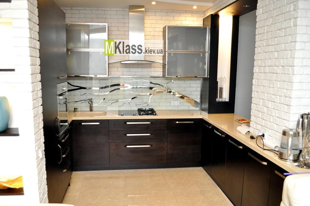 Кухня арт. К-06