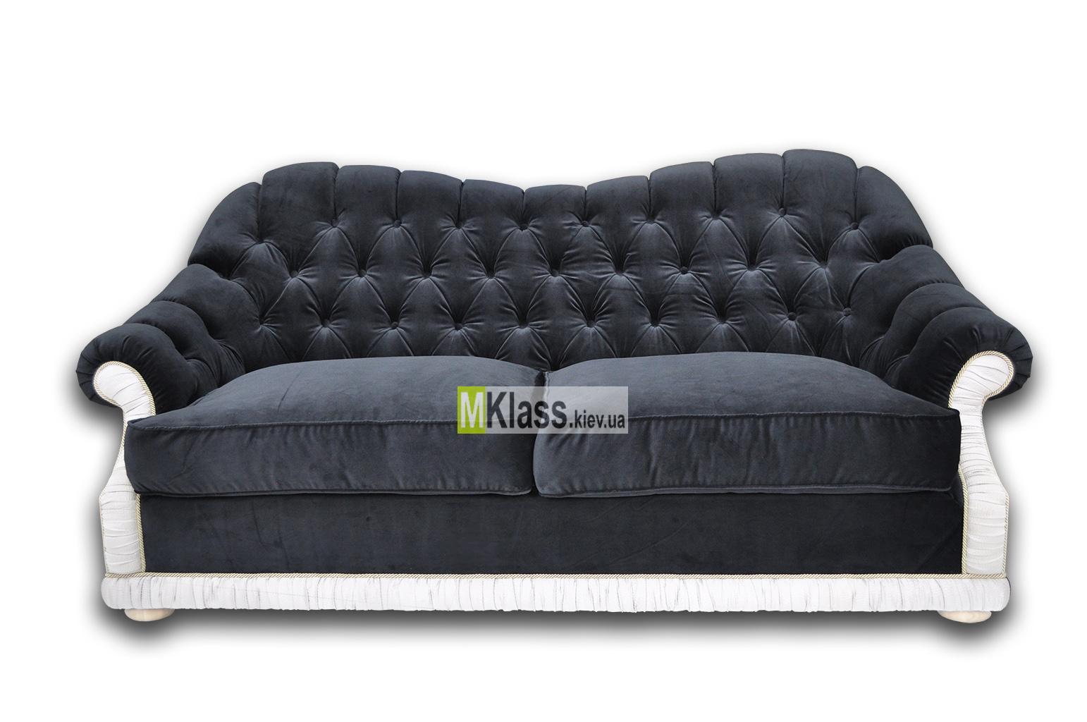 Обложка20 - Как заказать качественный диван?