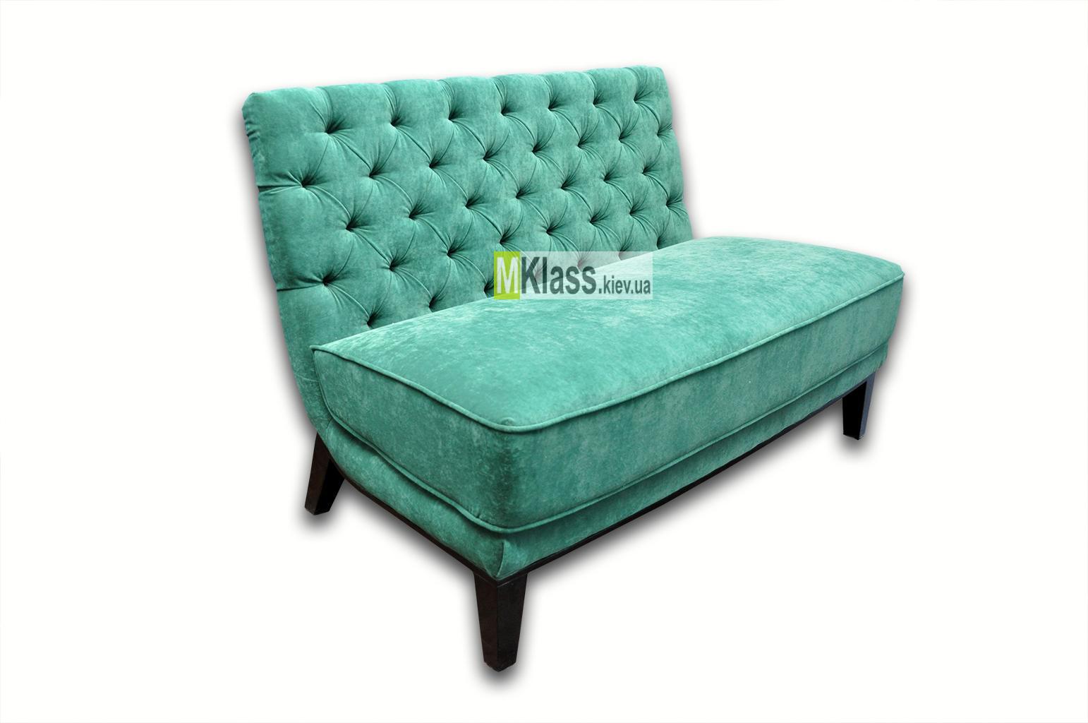 26 - Как заказать качественный диван?