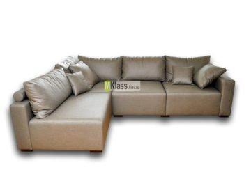 ᐈм класс мягкая мебель на заказ диваны под заказ киев