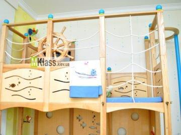 34 3 360x270 - Детская комната арт. ДК-06