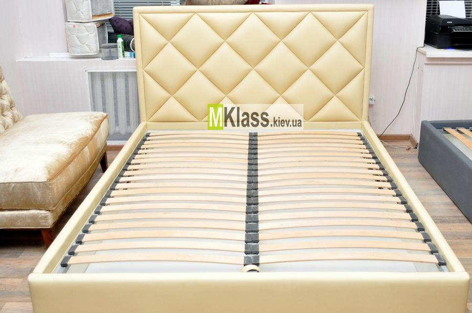 Кровать арт. КТ-32