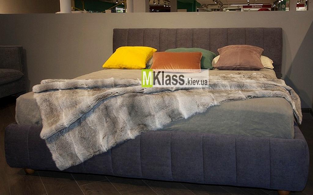 Кровать арт. КТ-03