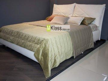 Кровать арт. КТ-29