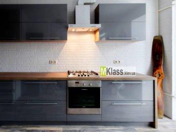 Кухня арт. К-26