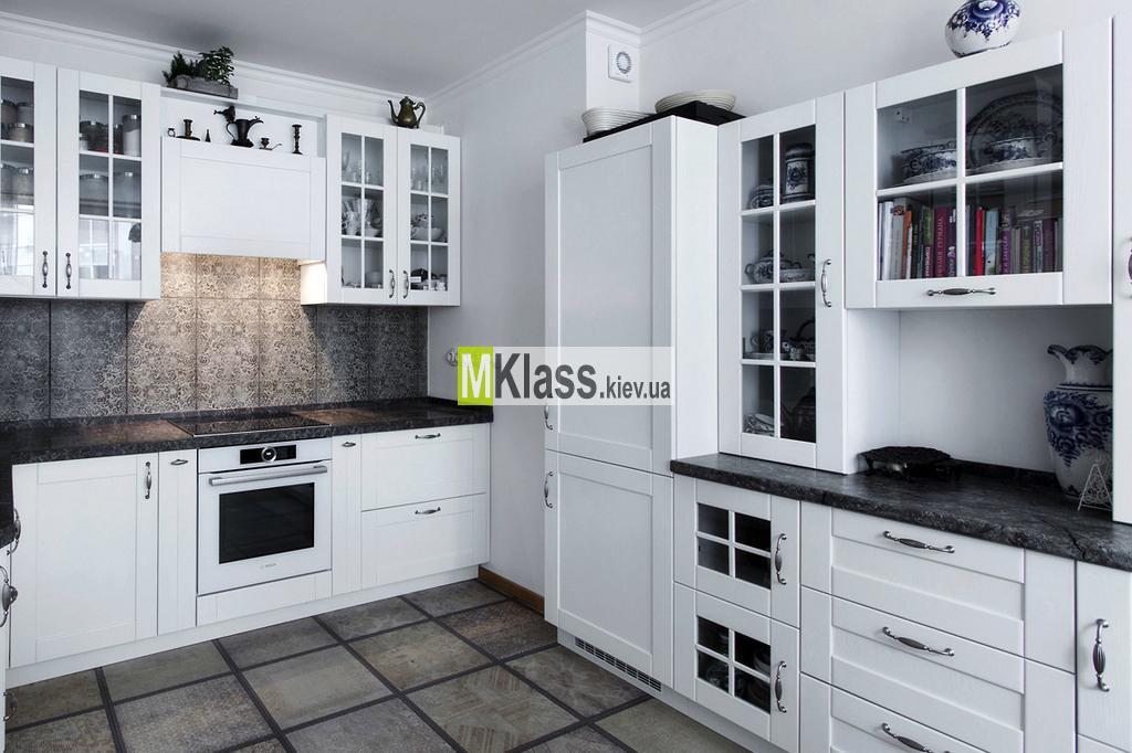 Кухня арт. К-36