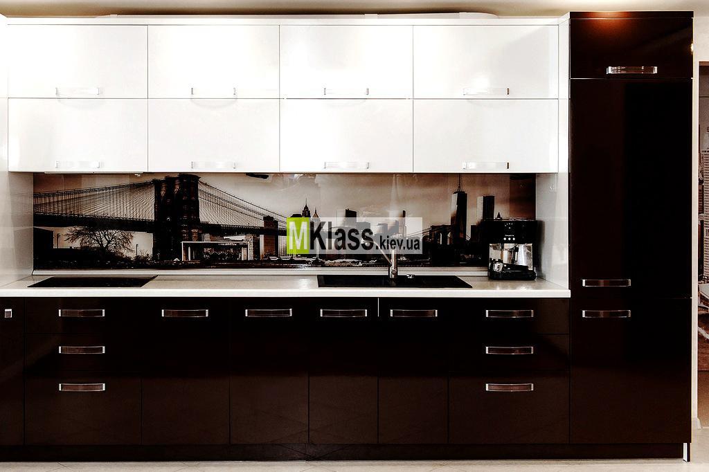Кухня арт. К-35
