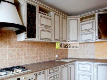 Кухня арт. К-28