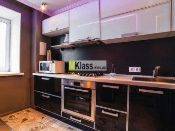 Кухня арт. К-33