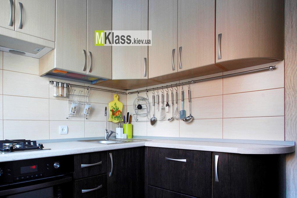 Кухня арт. К-46