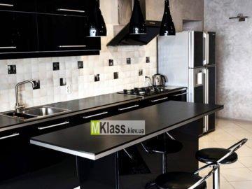 Кухня арт. К-31