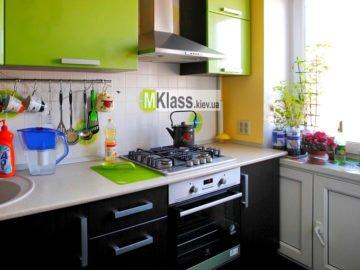Кухня арт. К-47