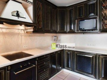 Кухня арт. К-29