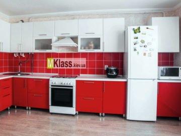 Кухня арт. К-44