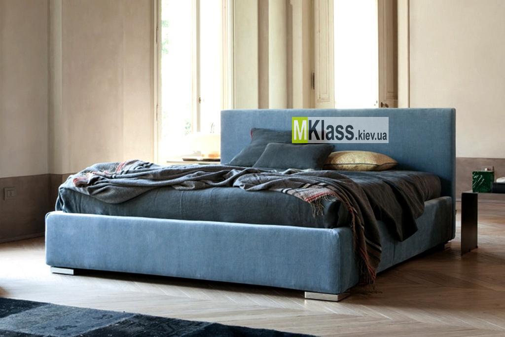 Кровать арт. КТ-18