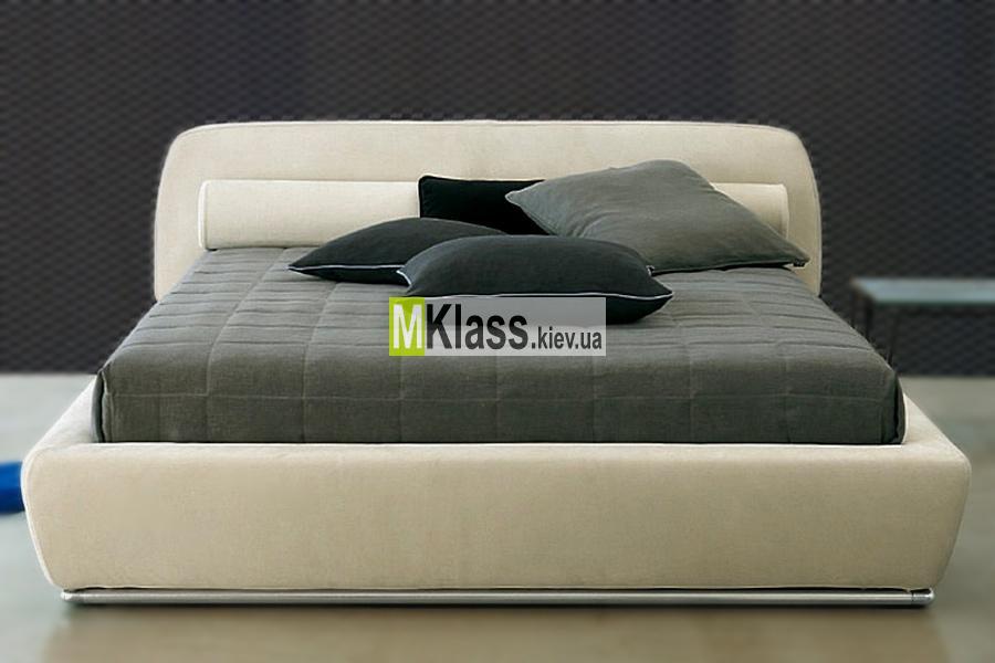 Кровать арт. КТ-17
