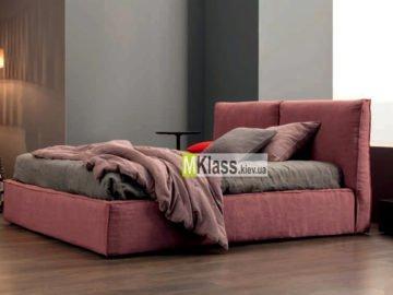 Кровать арт. КТ-09