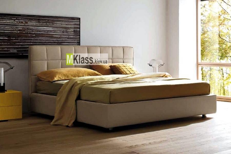 Кровать арт. КТ-13