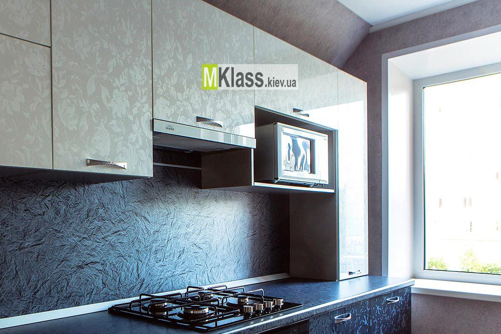 Кухня арт. К-43