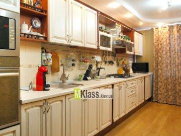 Кухня арт. К-41
