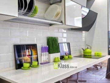 Кухня арт. К-32