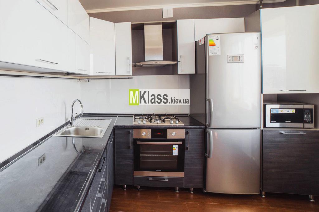 3405 - Меблі для кухні на замовлення