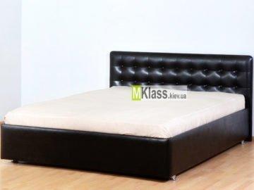 Кровать арт. КТ-27