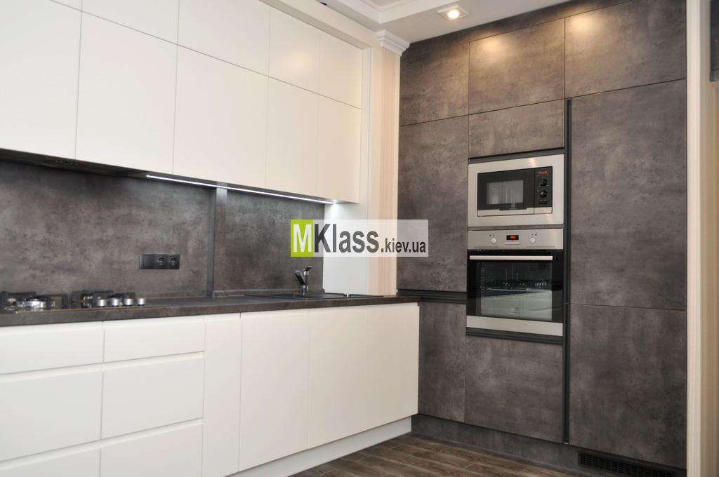 DSC 0068 2 - Меблі для кухні на замовлення