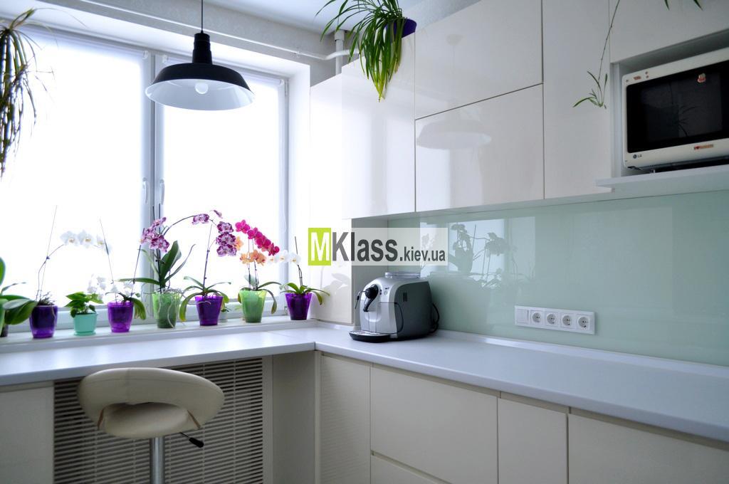 DSC 0691 2 - Кухня на заказ в Киеве