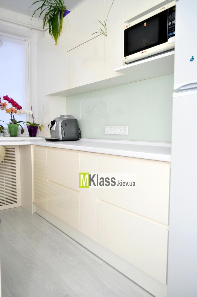 DSC 0713 2 - Кухня на заказ в Киеве