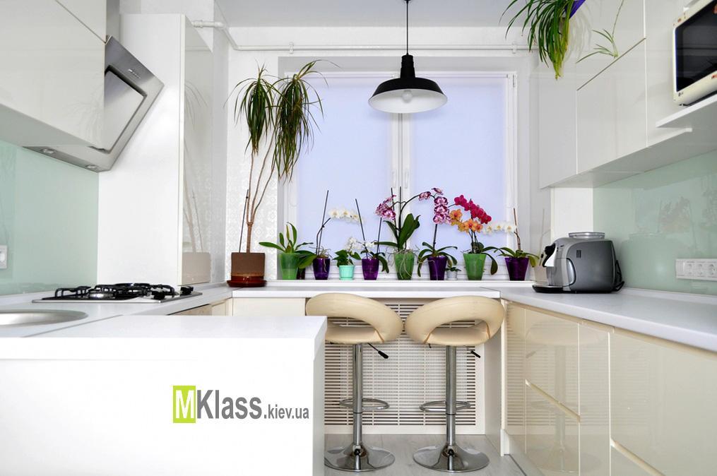 DSC 0722 2 - Кухня на заказ в Киеве