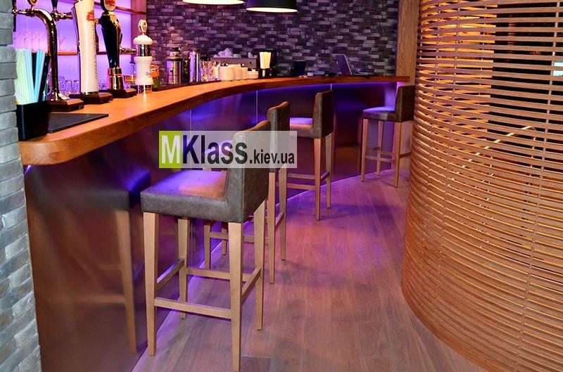 DSC 1651 2 - Мягкая мебель для баров
