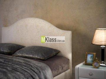 Кровать арт. КТ-21