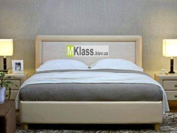 Кровать арт. КТ-08