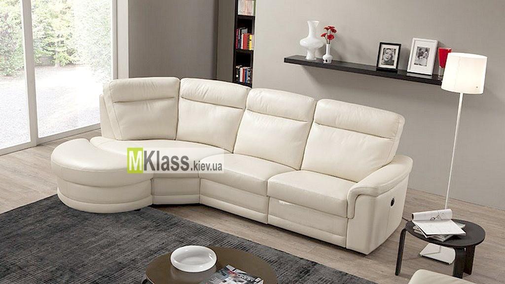 2020 03 - Как заказать качественный диван?