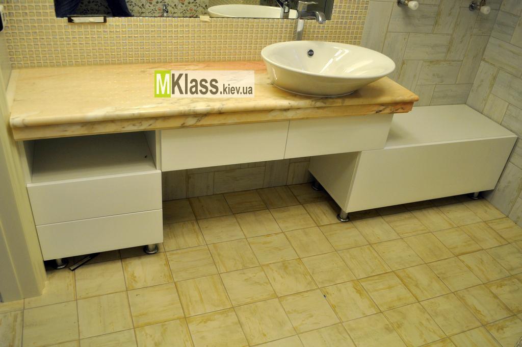 6 154 - Правильная расстановка мебели в однокомнатной квартире