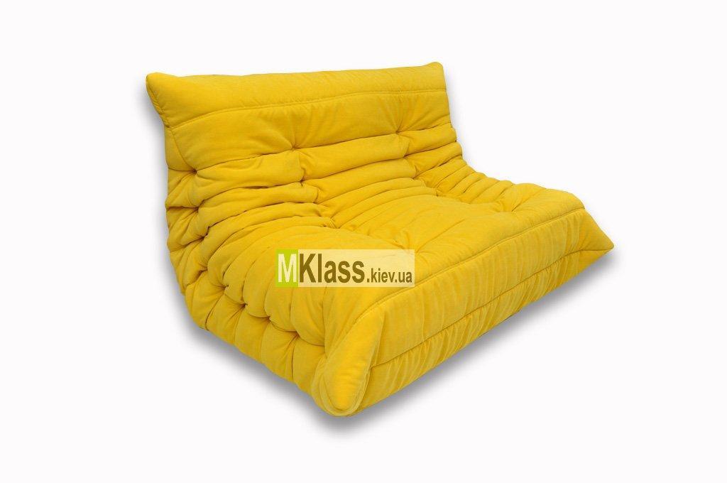 DSC 0032 2 - Мебель в желтом цвете на заказ Киев