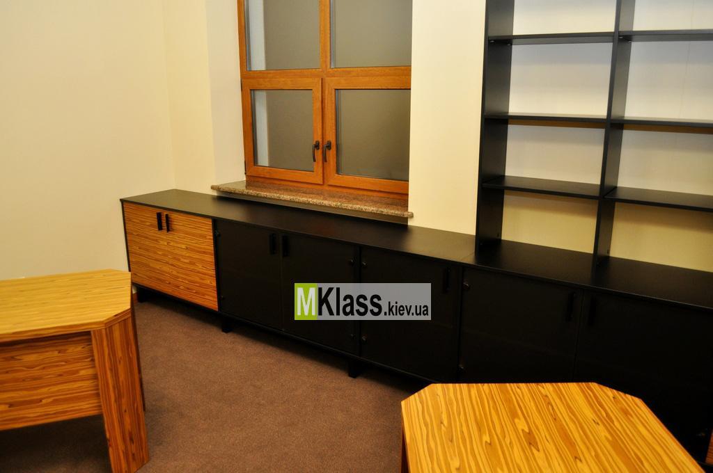 DSC 0182 2 - Элитная Мебель На Заказ