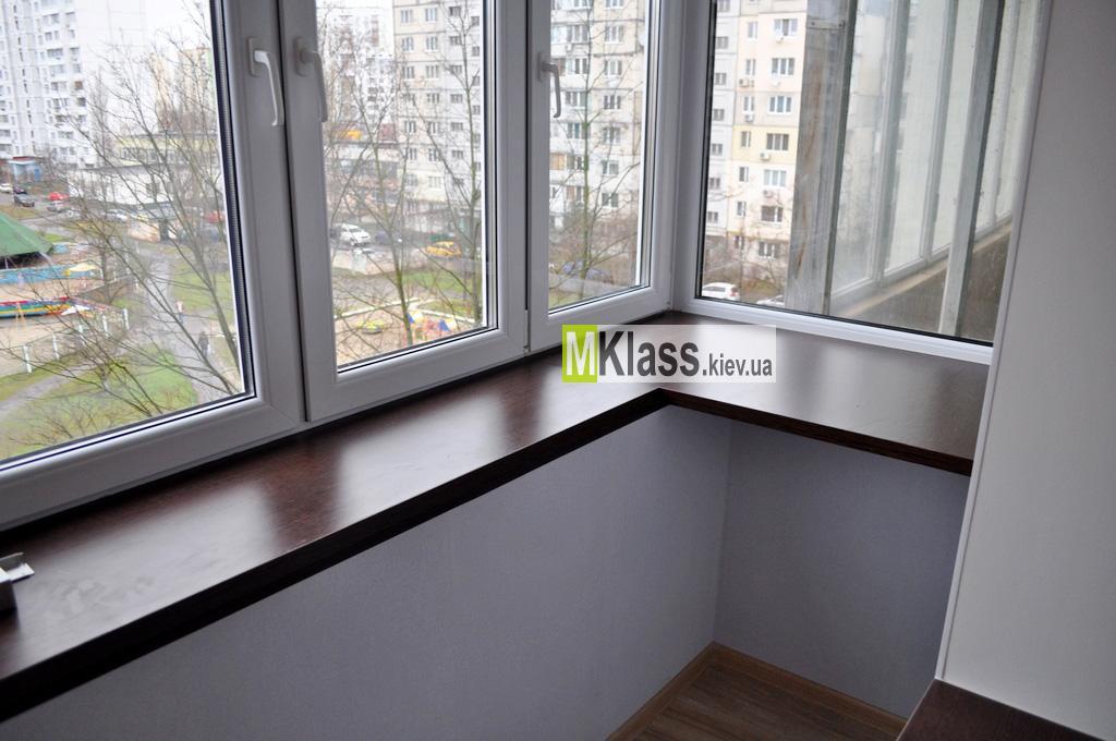 DSC 0185 2 - Правильная расстановка мебели в однокомнатной квартире