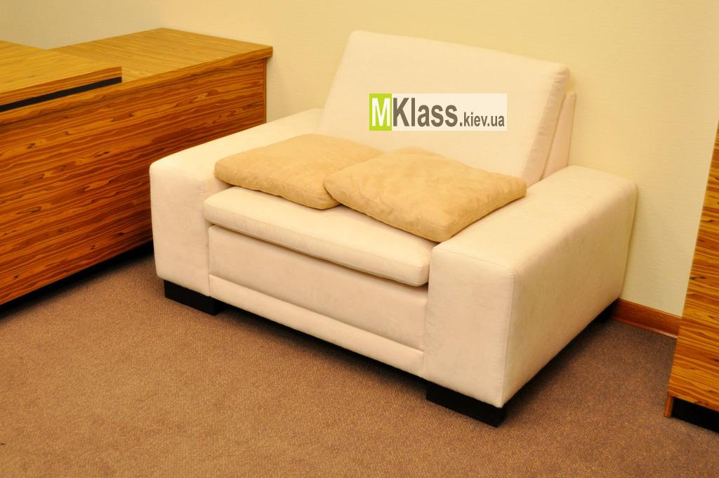 DSC 0204 2 - Мебель на заказ по чертежам