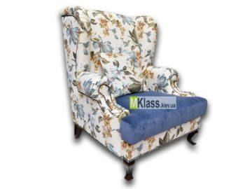 DSC 0272 22 360x270 - Кресло арт. Д-55